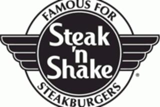 http://img5.coupon-cheap.com/201708/2017/0812/7d/3/492694/fix320x215.png