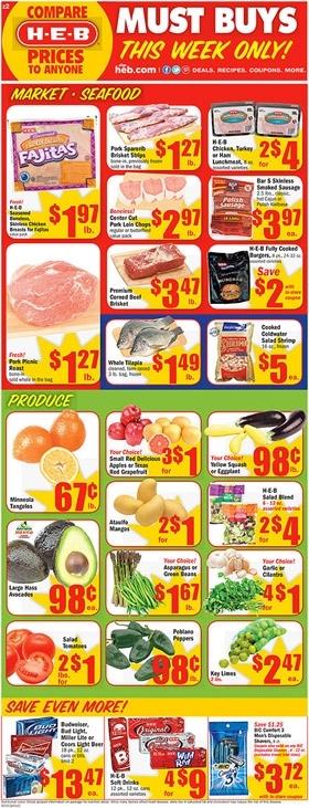 http://img5.coupon-cheap.com/201708/2017/0823/d4/4/742746/original.jpg