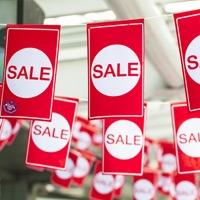 Super Saturday & Sales Coupons & Deals