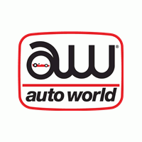 Auto World Store Coupons & Deals