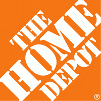 Home Depot Coupons & Deals