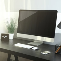 Desktops Coupons & Deals