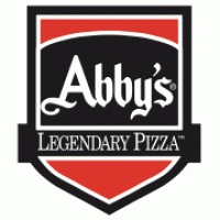 Abby's Legendary Pizza Coupons & Deals