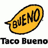 Taco Bueno Coupons & Deals