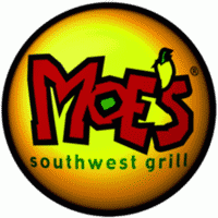 Moe's Southwest Grill Coupons & Deals