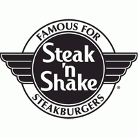 Steak 'n Shake Coupons & Deals