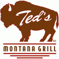 Ted's Montana Grill Coupons & Deals