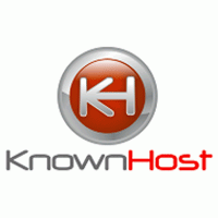 Known Host Coupons & Deals
