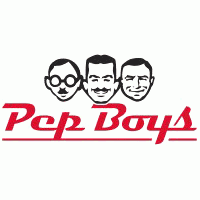 Pep Boys Coupons & Deals