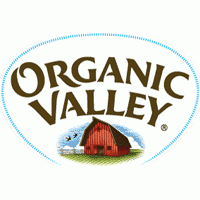 Organic Valley Coupons & Deals