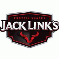 Jack Link's Coupons & Deals
