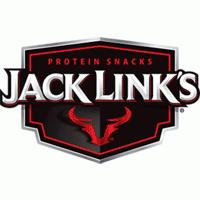 Jack Link's Coupons & Deals