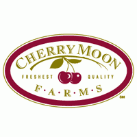 Cherry Moon Farms Coupons & Deals
