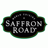 Saffron Road Coupons & Deals