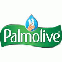 Palmolive Coupons & Deals