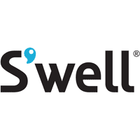 S'well Coupons & Deals