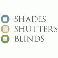 Shades Shutters Blinds Coupons & Deals