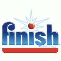 Finish Coupons & Deals