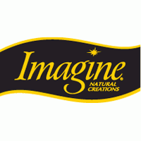 Imagine Foods Coupons & Deals