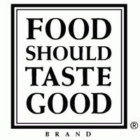 Food Should Taste Good Coupons & Deals
