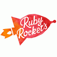 Ruby Rocket's Coupons & Deals