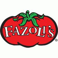 Fazoli's Coupons & Deals