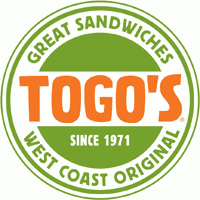 Togo's Coupons & Deals