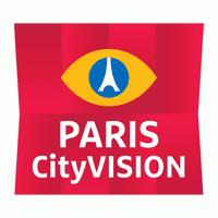 ParisCityVision Coupons & Deals