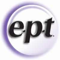 e.p.t. Coupons & Deals