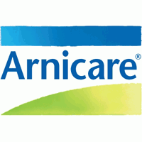 Arnicare Coupons & Deals