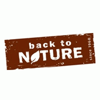 Back to Nature Coupons & Deals