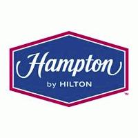Hampton Inn Coupons & Deals