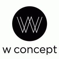 W Concept Coupons & Deals