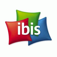 ibis Budget Hotels Coupons & Deals