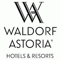 Waldorf Astoria Hotels & Resorts Coupons & Deals