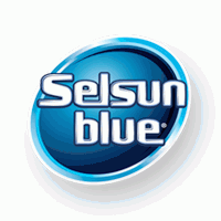 Selsun Blue Coupons & Deals