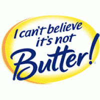 I Can't Believe It's Not Butter Coupons & Deals