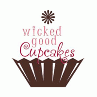 Wicked Good Cupcakes Coupons & Deals