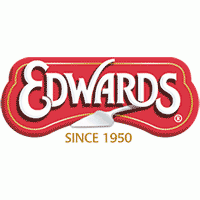 Edwards Desserts Coupons & Deals