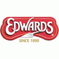 Edwards Desserts Coupons & Deals
