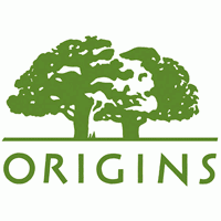 Origins Coupons & Deals