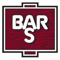 Bar-S Coupons & Deals