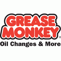 Grease Monkey Printable Coupons & Deals