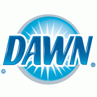 Dawn Coupons & Deals