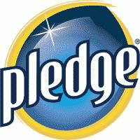 Pledge Coupons & Deals