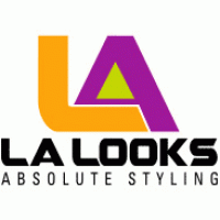 L.A. Looks Coupons & Deals