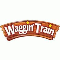 Waggin' Train Coupons & Deals