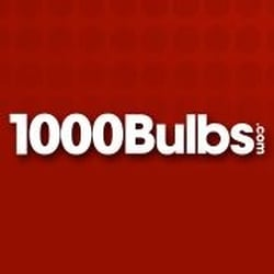 1000bulbs Coupons & Deals
