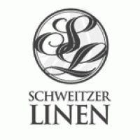 Schweitzer Linen Coupons & Deals