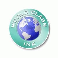 World Class Ink Coupons & Deals